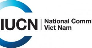 IUCN Vietnam Committee officially launched
